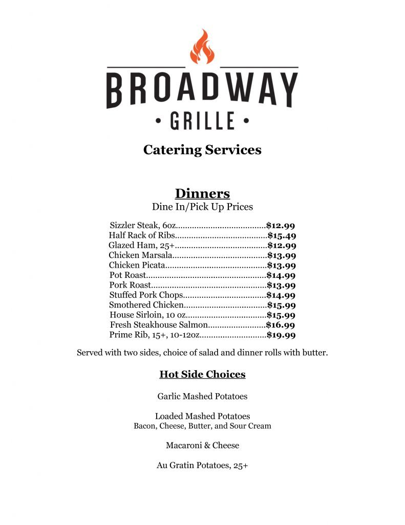 BWG_CateringMenuPROOFPrices 1