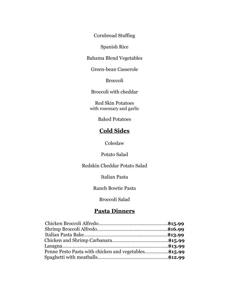 BWG_CateringMenuPROOFPrices 2